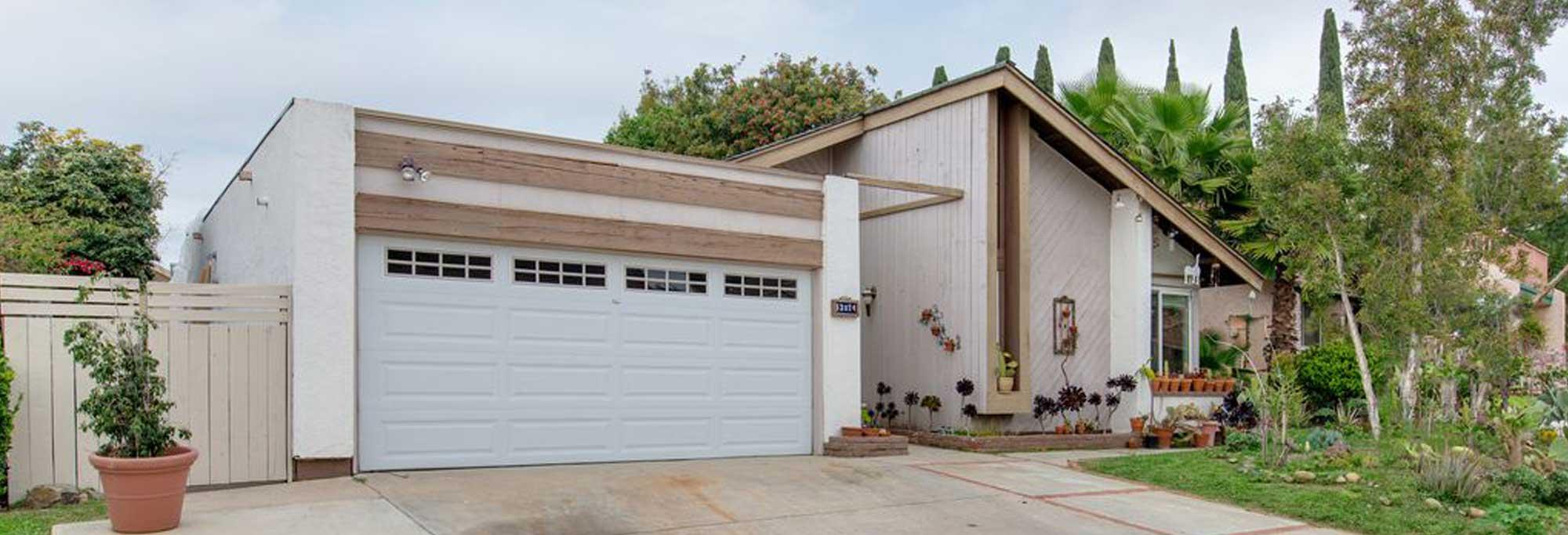 13074 Sundance Ave, San Diego, CA 92129