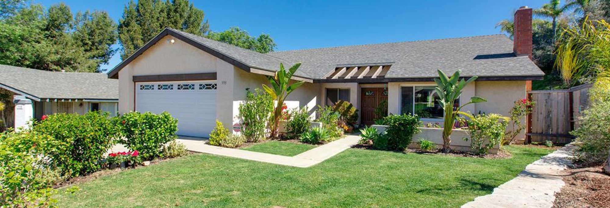333 Camino Redondo, San Marcos, CA 92069 (MLS # 170015799)